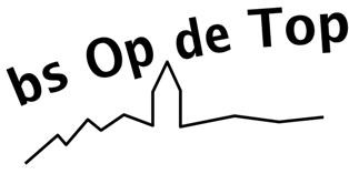 BS Op de Top